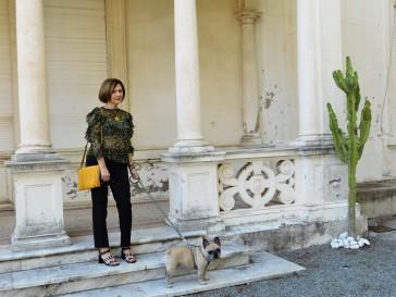 Villa Marie Graou 21 10 2018 016 (3)