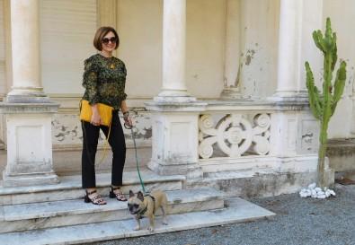 Villa Marie Graou 21 10 2018 019 (2)