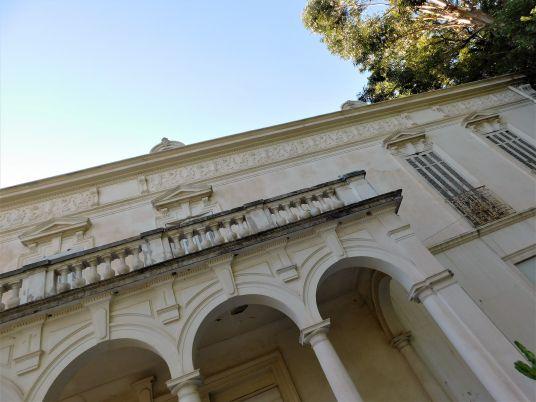 Villa Marie Graou 21 10 2018 026 (2)