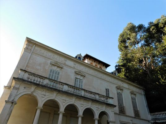Villa Marie Graou 21 10 2018 029 (2)