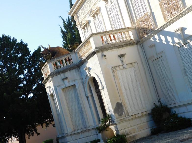 Villa Marie Graou 21 10 2018 038 (2)