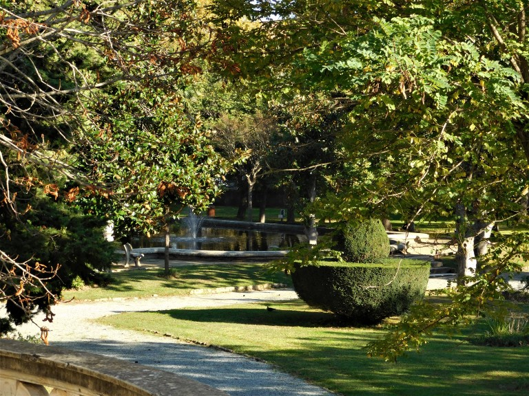 Villa Marie Graou 21 10 2018 039 (2)