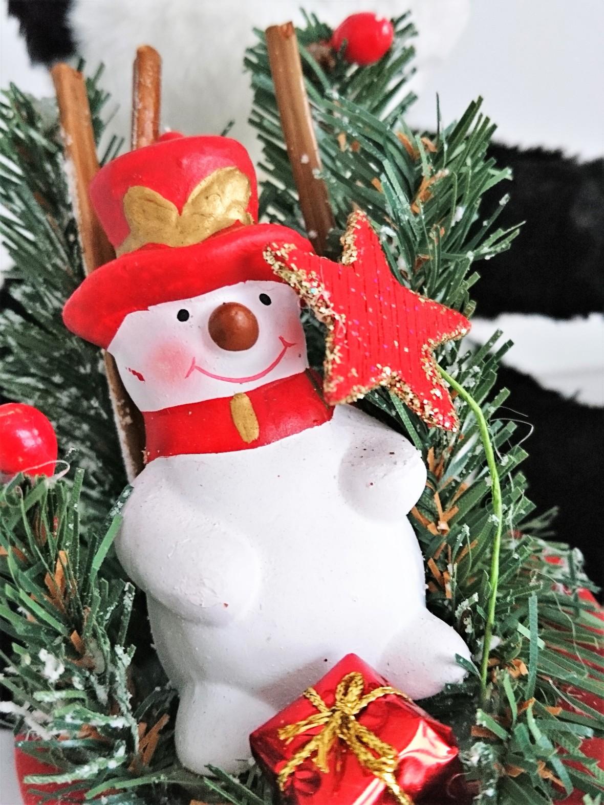 Déco Noël illustration 010 (2)
