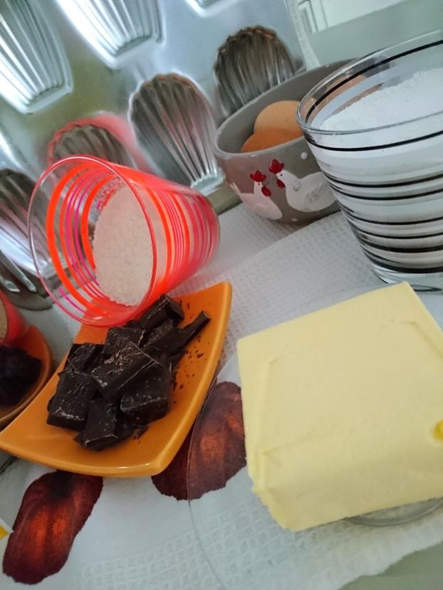 Madeleines chocolat Sony 008 (2)
