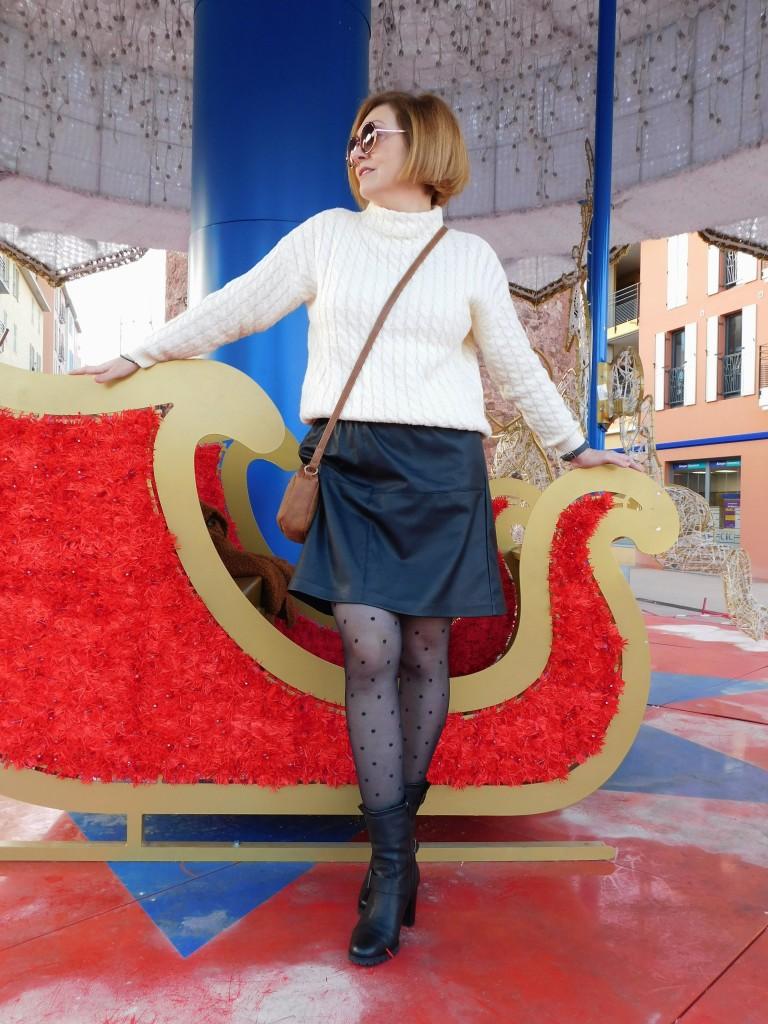Manteau mouton 1 Fréjus-centre 011 (2)