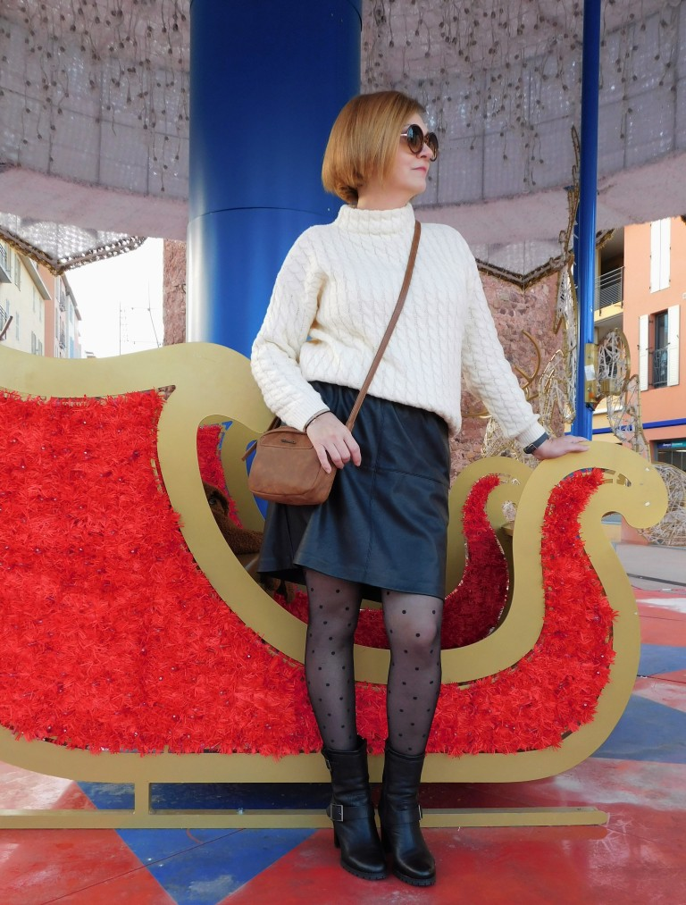 Manteau mouton 1 Fréjus-centre 012 (2)