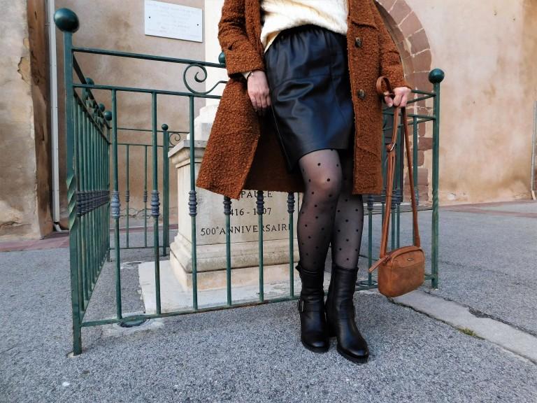 Manteau mouton 1 Fréjus-centre 046 (2)