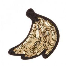 MOB 61 Banane Bala Boosté
