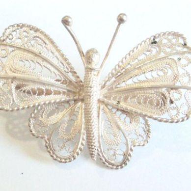 MOB 65 Papillon